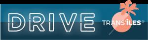 logo-drive-final